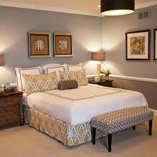 Grey And Brown Bedroom by 119 Best Grey And Tan Rooms Images On Pinterest Living Room