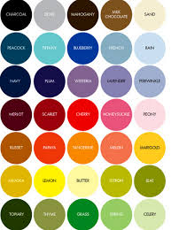 Bakers Rack Lenexa Picking Colors 28 Images Picking Paint Colors Charleston
