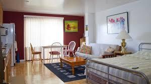two bedroom apartments san francisco large san francisco studio apt near golden homeaway