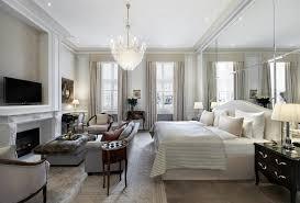 decoration de luxe hotel sacher wien