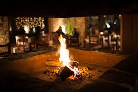 nabo blog best cosy pubs in the blue mountains