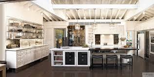 kraftmaid dove white kitchen cabinets kraftmaid maple cabinetry in dove white transitional
