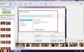 Wedding Album Software A Step By Step Guide To Making Your Own Wedding Album With Blurb