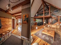 93 best small barn house designs images on pinterest small barns