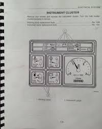case 580l 580 super l 590l 580sl 590sl loader backhoe operators