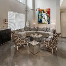 New Orleans Interior Design Design Projects Villa Vici Furniture Store And Interior Design