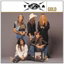 gold photo album tesla gold 2 cd