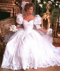 s bridal 362 best 1980 s wedding dress images on wedding