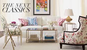 allen home interiors ethan allen home interiors furniture dubai affordable ambience decor
