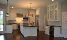 ilot cuisine lapeyre ilot cuisine lapeyre maison design edfos com