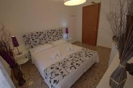 Forever Bed Frame B B Forever Bed Breakfast Verona In Italy