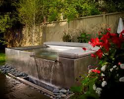 wonderful zen garden ideas pics design ideas tikspor