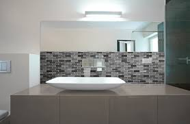 bathroom splashback ideas a040 08 bathroom splashback tile tile inspiration