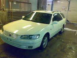 toyota camry box on toyota images tractor service and repair manuals