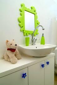 amusing kids u0027 bathroom accessories