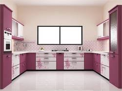 kitchen furniture kitchen cabinets in goa india indiamart