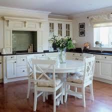 Kitchen Design Ideas Photo Gallery Kitchen Design Ideas Pictures Best Home Design Ideas Sondos Me