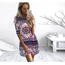 popular indian summer dresses buy cheap indian summer dresses lots