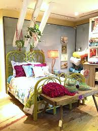 anthropologie home decor ideas anthropologie bedroom ideas www redglobalmx org stunning bedrooms