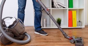the 5 best vacuum for laminate floors that will get them sparkling