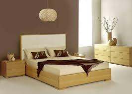 maple wood bedroom furniture nurseresume org