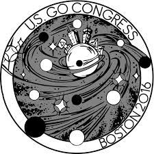 u s go congress 2016