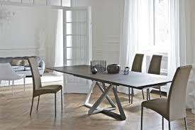 millennium extending dining table dining tables iq furniture