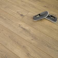 12mm V Groove Laminate Flooring Luxury 12mm Florence Oak V Groove Ac5 1 4368m2 Laminate From