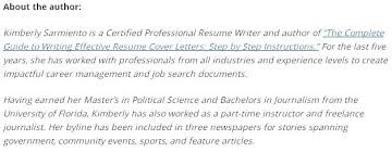 mattischro page 20 security guard resume examples how to write a