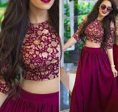 Unique Stylish Trendy Indian House Best 25 Indian Fashion Trends Ideas On Pinterest Indian Clothes