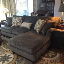 Sofa U Love Thousand Oaks by The Sofa Guy 67 Photos U0026 33 Reviews Furniture Stores 2520