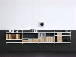 black floating shelves with drawer brown ikea amazon