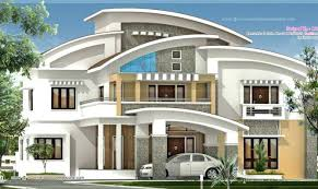 home designs acreage qld luxury acreage home designs square feet luxury villa exterior home
