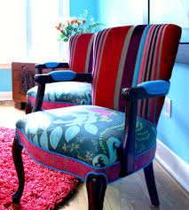 Upholstered Loveseat Chairs Purchasing Upholstered Sofas Loveseats And Chairs Turkey Furniture
