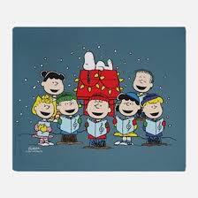 peanuts christmas peanuts christmas throw blankets peanuts christmas fleece