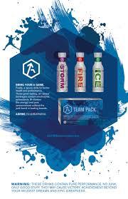 aspire beverages u2014 do and design