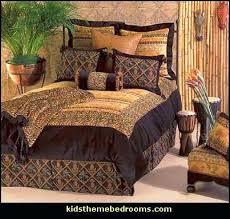 Safari Decorating Ideas For Living Room African Themed Furniture U2013 Lesbrand Co
