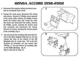 1995 honda civic dx fuse box diagram wiring diagrams