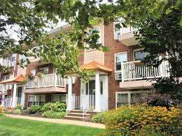 Providence Hill Townhomes Columbia Mo by Local Real Estate Homes For Sale U2014 Asbury Park Nj U2014 Coldwell Banker