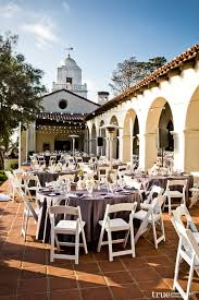 wedding arches san diego junipero museum san diego catering wedding catering