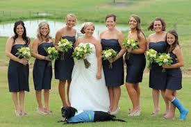 target bridesmaid target has amazing and affordable bridesmaids dresses