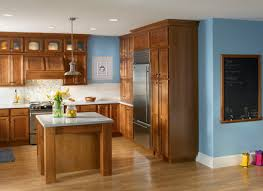 Kitchen Cabinets Peterborough Kitchen Cabinet Solutions In