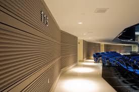 tasty basement wall panels home depot light panel everlast