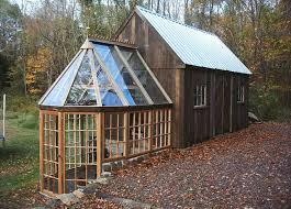 Barn Houses Pictures 1467 Best Barn Ideas Images On Pinterest Barn Houses Country
