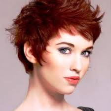 hairstyles for 30 somethings pictures on short hairstyles for 30 something cute hairstyles