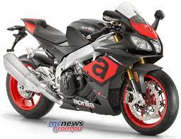 aprilia rsv4 motorcycles wallpapers new 2017 aprilia rsv4 rr and rsv4 rf mcnews com au