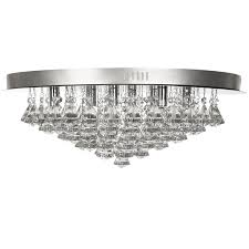 Ceiling Lights Glasgow Ceiling Light Glasgow And Georgette Flush