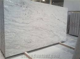 Granite Tile Kitchen Countertops by Best 25 River White Granite Ideas That You Will Like On Pinterest