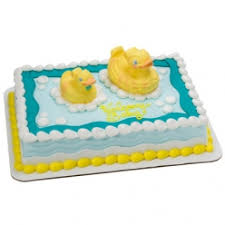 themed baby shower cakes philadelphia baby shower themed
