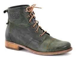 womens boots josef seibel josef seibel 17 bosco s boots shoe dawg